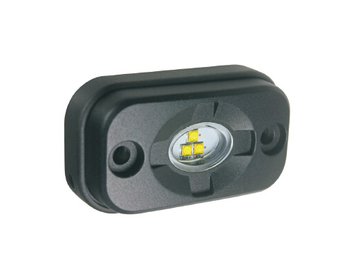 Clearance Light / Work Light / Rock Light #78215