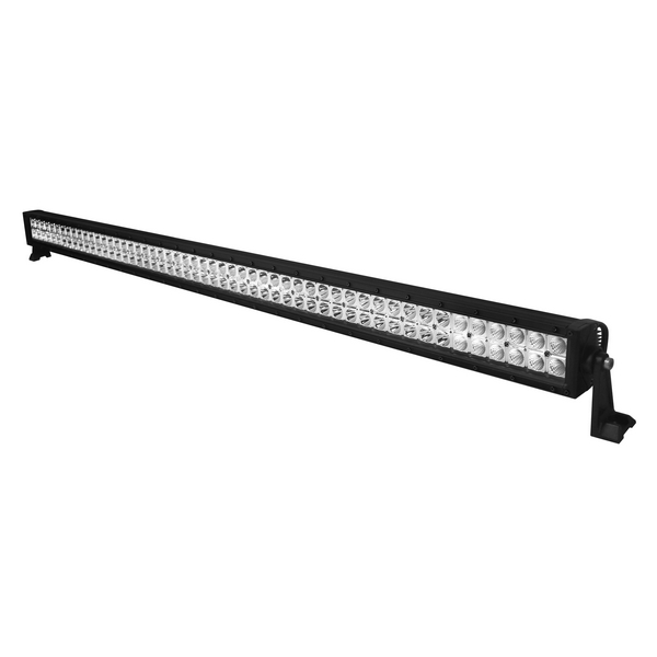Double Row Off-Road #72052 LED Light Bar 52″
