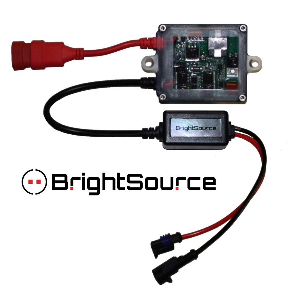 on a high low hid wiring diagram for dodge caravan