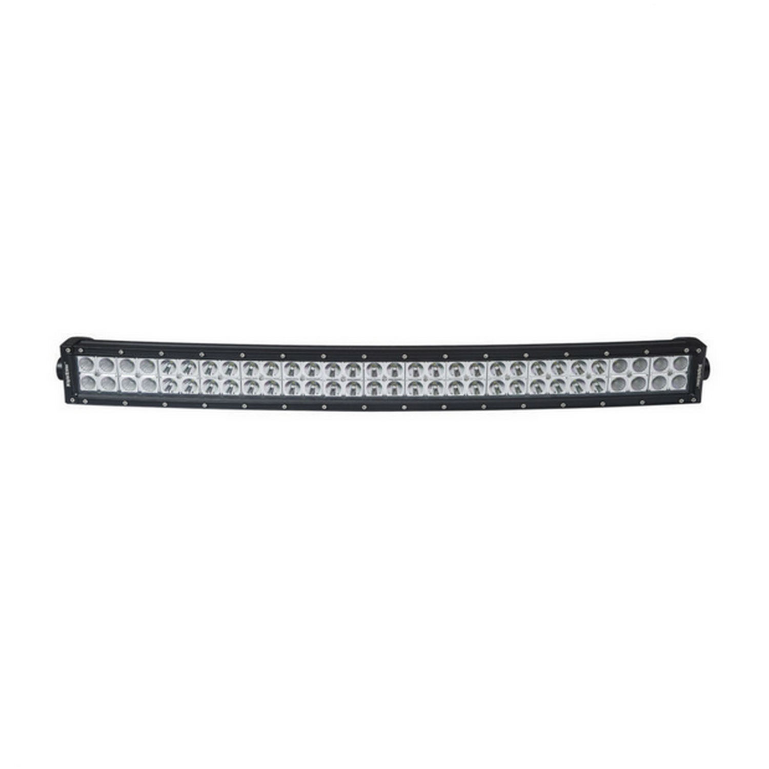 Curved Double Row City Series #72430 LED Light Bar 32″