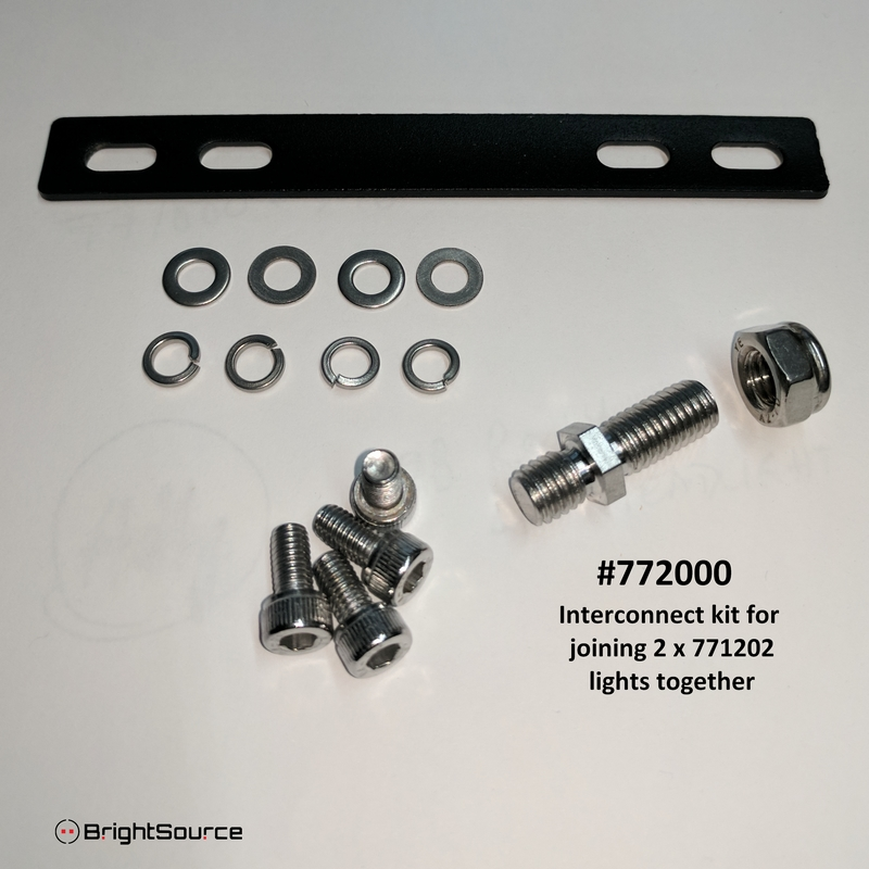 #772000 Interconnect Kit