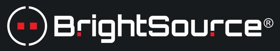 BrightSource
