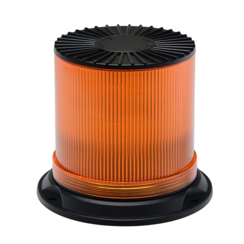 Safety / Warning Light - Large Beacon - Class 1