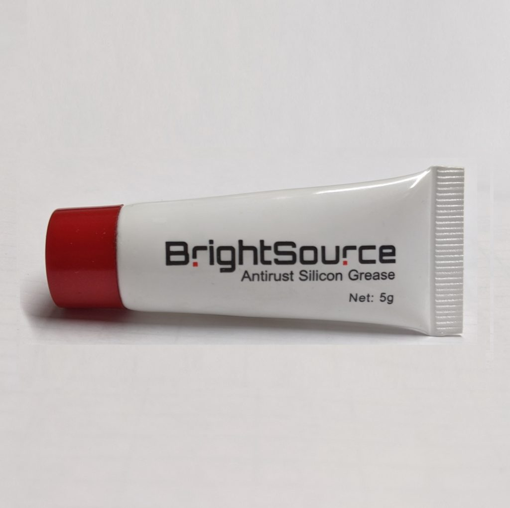 Dielectric Grease #10005